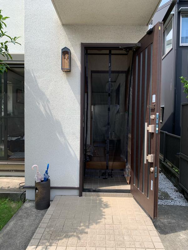 教室のコロナ対策 〜文具〜